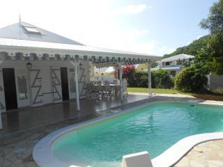 VILLA SABLE-SUD - Sainte-Anne vacation rentals