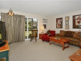 Cozy 2 bedroom House in Stowe - Stowe vacation rentals