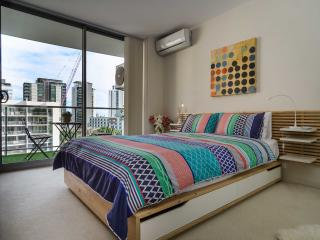 1 bedroom House with Internet Access in Perth - Perth vacation rentals