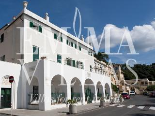 Beautiful 2 bedroom Villa in Lerici - Lerici vacation rentals
