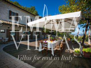 Nice 6 bedroom Villa in Ascoli Piceno - Ascoli Piceno vacation rentals