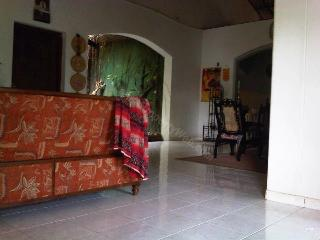 2 bedroom House with Satellite Or Cable TV in Payagala - Payagala vacation rentals