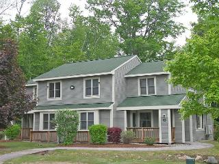 F0037- Managed by Loon Reservation Service - NH Meals & Rooms Lic# 056365 - Lincoln vacation rentals