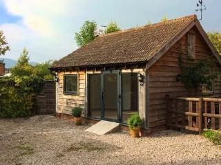 931535 - Little Malvern vacation rentals