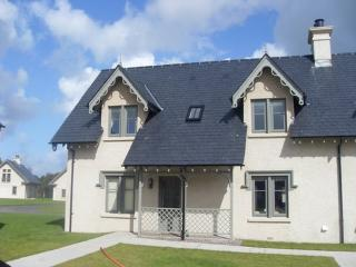 Sunny 3 bedroom Enniskillen House with DVD Player - Enniskillen vacation rentals