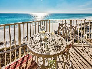 Beach Manor @ Tops'L -  810-158150 - Miramar Beach vacation rentals