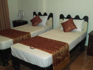 sri lanka travel art villa galle - Unawatuna vacation rentals