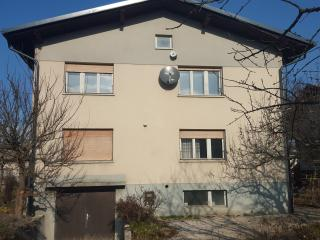 Nice Bed and Breakfast with Internet Access and Wireless Internet - Domzale vacation rentals