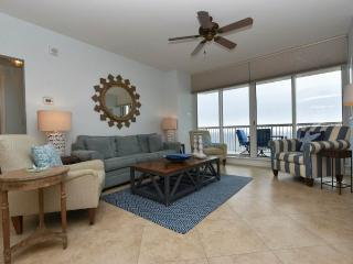 Comfortable 2 bedroom Apartment in Destin with Internet Access - Destin vacation rentals