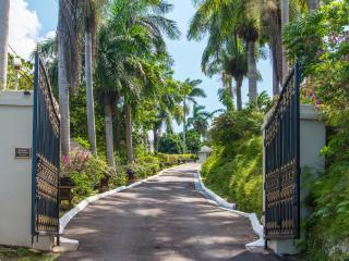 Silent Waters Villa - Private Luxury Villa - Montego Bay vacation rentals