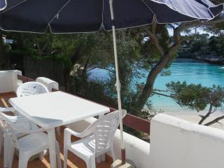 "Bungalow ""Cala D'or"" - Cala d'Or vacation rentals"