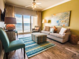 Seawind 805 - Gulf Shores vacation rentals