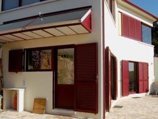 Solar - Alfeizerao vacation rentals