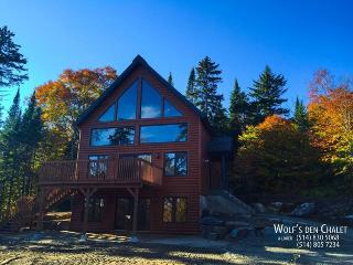 4 bedroom Chalet with Internet Access in Wentworth Nord - Wentworth Nord vacation rentals