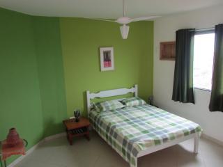 Espaço Peroaconchego - Cabo Frio vacation rentals