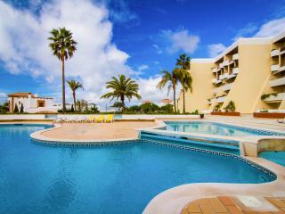 Palmeira Galé C1-00-F - Albufeira vacation rentals