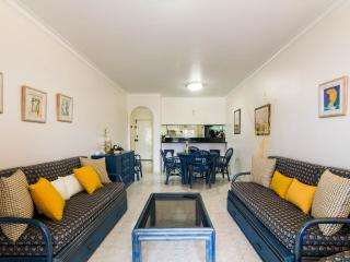 Palmeira Galé D-01-E - Albufeira vacation rentals