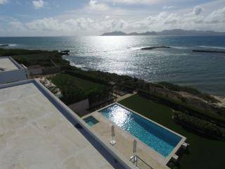 NEW UPGRADES! Beach, Pool, Gym! Beaches Edge West - Blowing Point vacation rentals