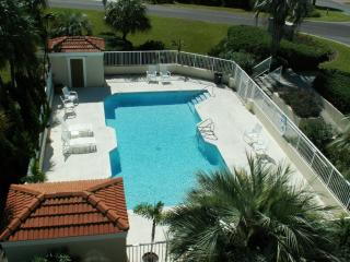 Beautiful 3 bedroom House in Blue Mountain Beach - Blue Mountain Beach vacation rentals