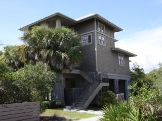 Lucky Dog - Grayton Beach vacation rentals