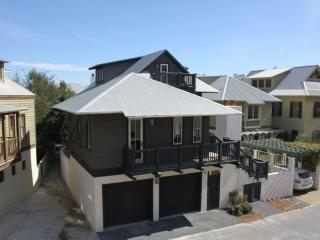 Romantic 1 bedroom Rosemary Beach House with Internet Access - Rosemary Beach vacation rentals
