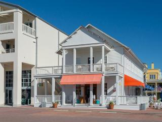 Center Stage - Seaside vacation rentals