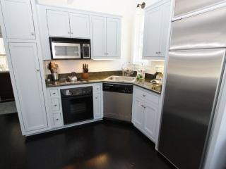 1 bedroom House with Deck in Rosemary Beach - Rosemary Beach vacation rentals