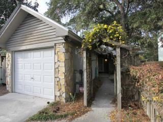 Perfect 3 bedroom Seagrove Beach House with Internet Access - Seagrove Beach vacation rentals