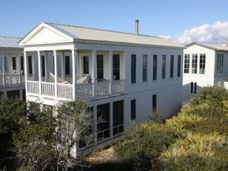 1 bedroom House with Internet Access in Seaside - Seaside vacation rentals