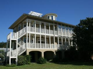 Elizabeth White - Seagrove Beach vacation rentals