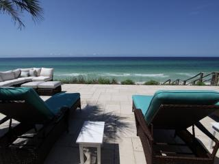 Fountain Blue - Seagrove Beach vacation rentals