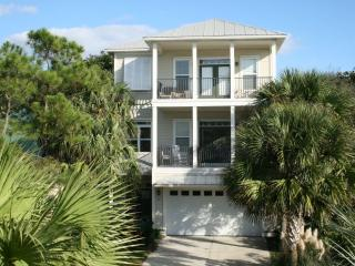 Bright House with Internet Access and A/C - Seagrove Beach vacation rentals