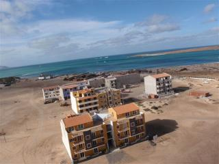Nice Studio with Television and Microwave - Boa Vista vacation rentals