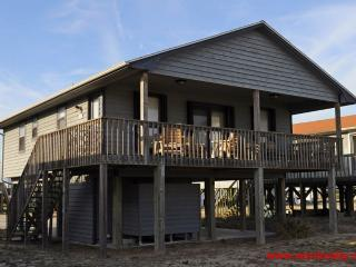 Key of Sea - Surf City vacation rentals