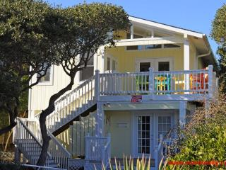 Beautiful 4 bedroom House in Surf City - Surf City vacation rentals