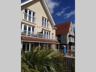 Sea Breeze - Broadstairs vacation rentals