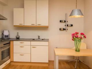 Apartment in the heart of Akureyri - Akureyri vacation rentals