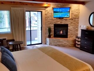 Lakeland Village - Deluxe King Studio Tree View - South Lake Tahoe vacation rentals