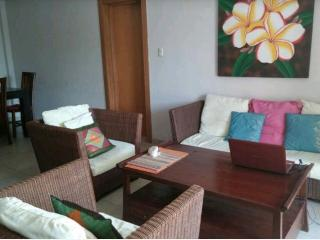 Los Corales, priv. big room, priv. bathroom, pools - Bavaro vacation rentals