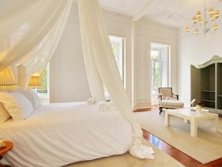 Luxury Suites Liberdade, Lisbon - Lisbon vacation rentals