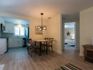 Star Fish Casita - Sarasota vacation rentals