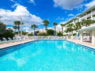 Casita Sol - Sarasota vacation rentals