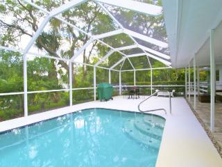 Villa Trinidad - Sarasota vacation rentals