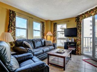 St. Regis 2314   Discounts Available- See Description!! - North Topsail Beach vacation rentals