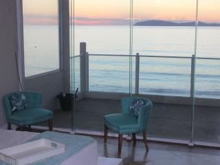 Penthouse with Breathtaking Views - La Mision vacation rentals