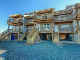 Shipwatch I 1784-3 Oceanfront!   Non Crowded Section of NorthTopsail Beach - North Topsail Beach vacation rentals