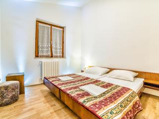 TH00678 Apartments Helena / Double room S11 - Rabac vacation rentals