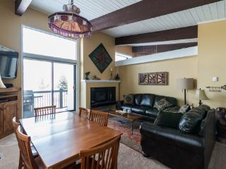 410 Storm Meadows Club C - Steamboat Springs vacation rentals