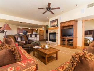6101 Bear Lodge, Trappeurs - Steamboat Springs vacation rentals