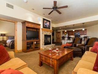 6102 Bear Lodge, Trappeurs - Steamboat Springs vacation rentals